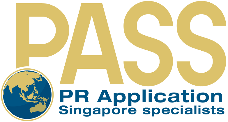 APPLY FOR SINGAPORE