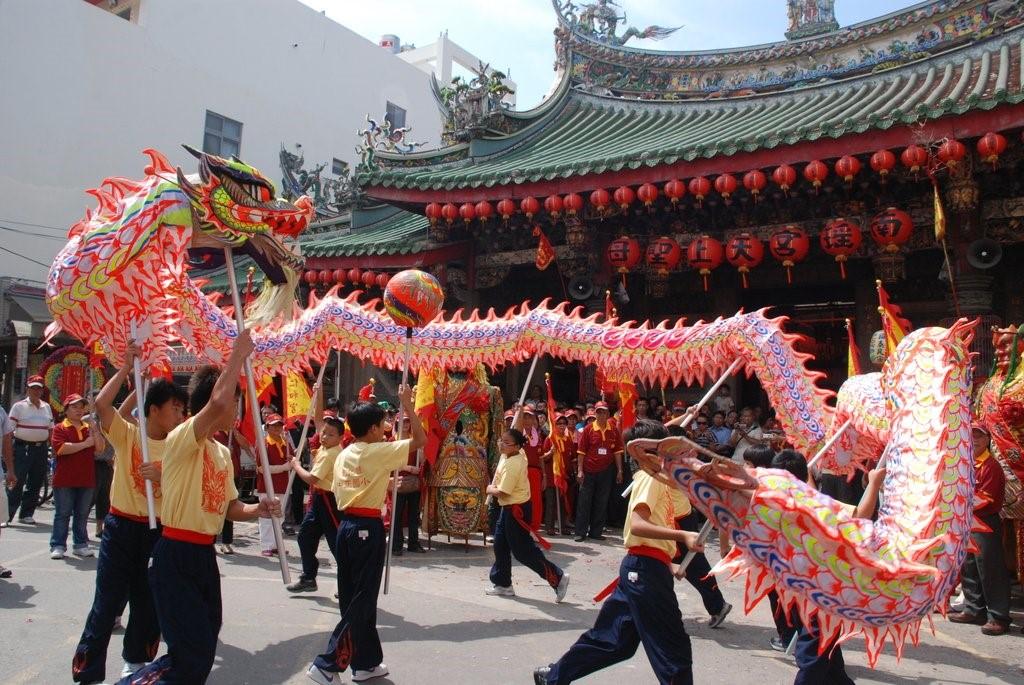 hong kong festival 2